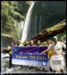 Lombok Trip