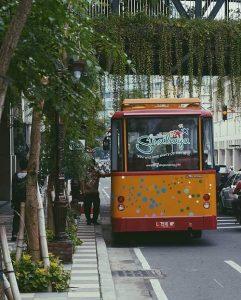 Surabaya city tours